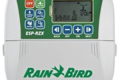 Rainbird RZX Indoor