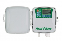 Rainbird RZX Outdoor