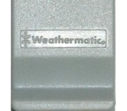 Weathermatic 2 Zone Module